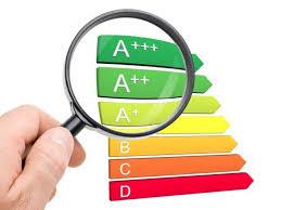 Ranking del riesgo crediticio