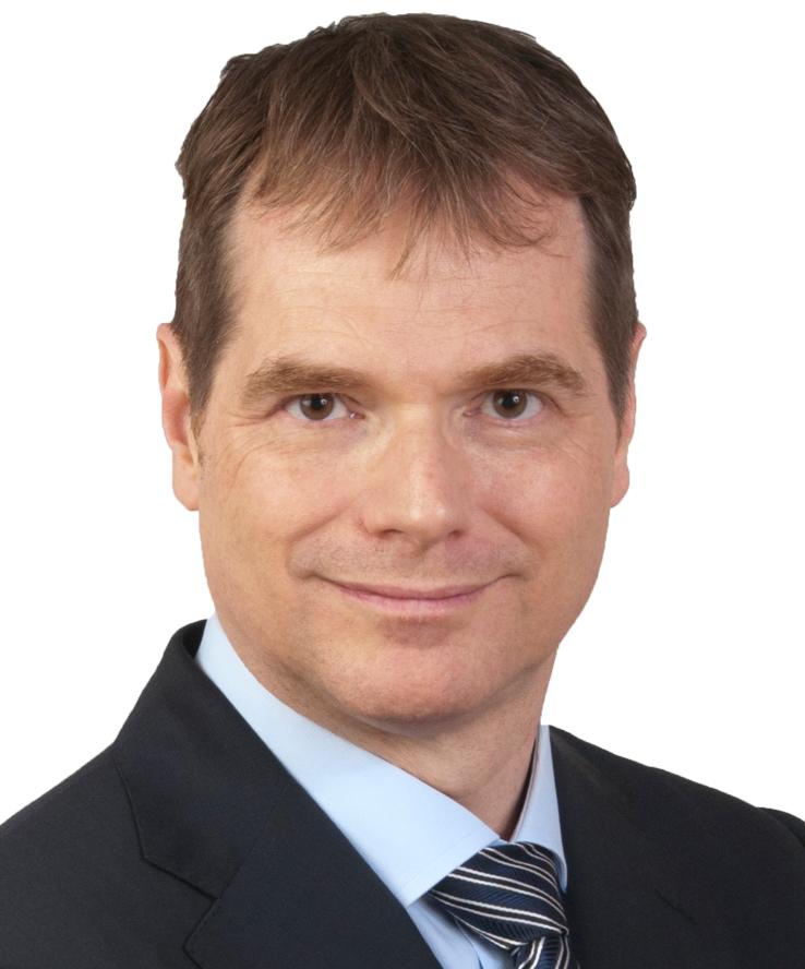 Christophe Schwoertzig