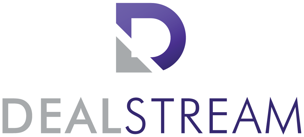 Dealstream